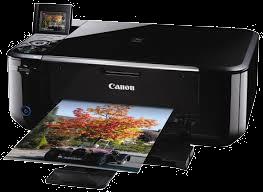 Compare All Printers