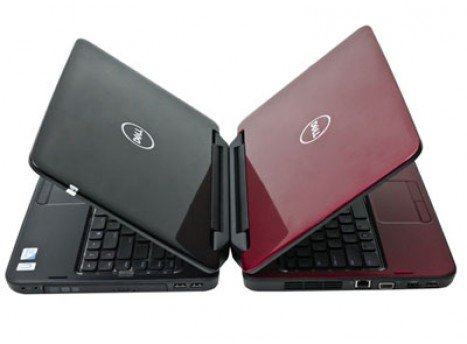 Dell Inspiron 14 Laptop