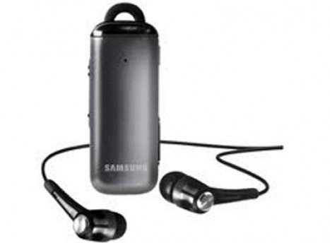 Samsung HM37 Bluetooth Headset
