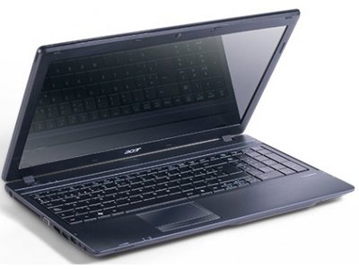 Acer-TravelMate-3-BIG