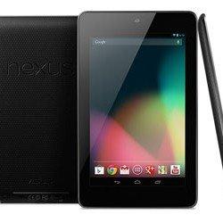 Google-Nexus7