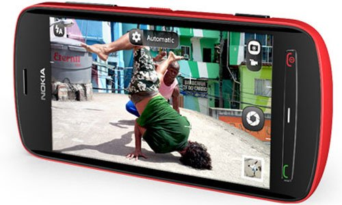 Nokia 808 Pureview Review (4)