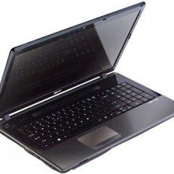 Acer-Aspire-5750Z--5
