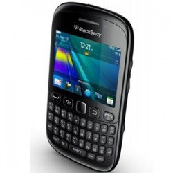 BlackBerry Curve 9220 (1)