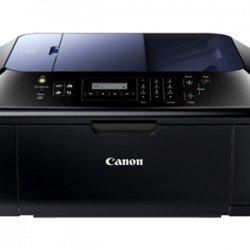 Canon PIXMA E600