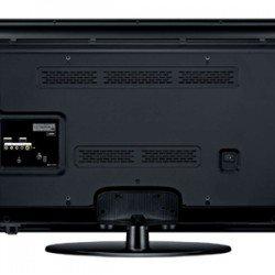 Samsung-32EH5000 Back