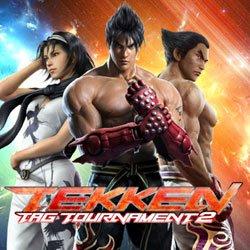 Tekken-Tag-2-t
