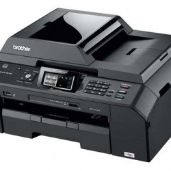 Brother MFC-J5910DW Printer