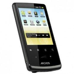 Archos 28 Internet Tablet Thumb