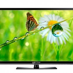 Micromax LED32K316 Television