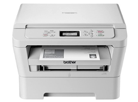 Brother DCP 7055 Multifunction