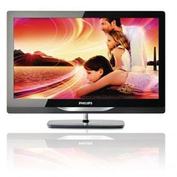 Philips Full HD LED 22PFL4556 TV