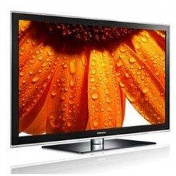 Samsung PN51D7000 TV