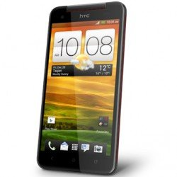 HTC Butterfly Phone