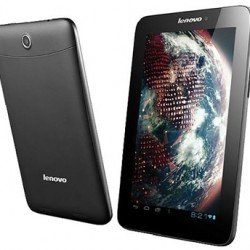 Lenovo A2107 Tablet PC