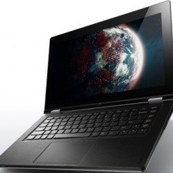 Lenovo IdeaPad Yoga 13 Netbook