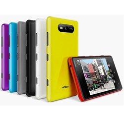 Nokia Lumia 820 Gift