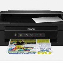 Epson Expression ME- 301 Printer