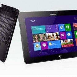Smart PC Samsung ATIV