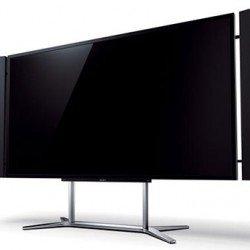 Sony XBR-84X900 Ultra HD Television