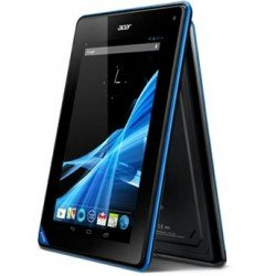 Acer Iconia B Tablet PC