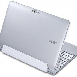 Acer Iconia W510 Tablet Computer