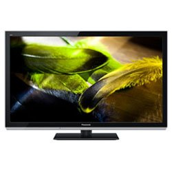 Panasonic TH-P50UT50D Plasma tv  thumbnail
