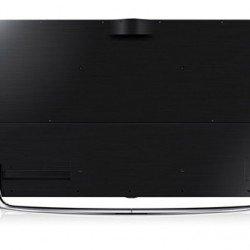 Samsung UA55F8000AR LED Television