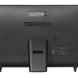 Toshiba All in One LX 830 PC Laptop