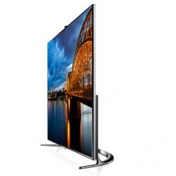 Samsung UA46F8000AR Smart Television