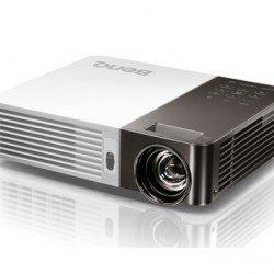 BenQ GP 10 Projector