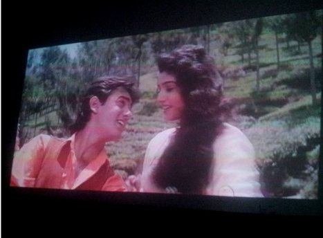 Bollywood classics at your home