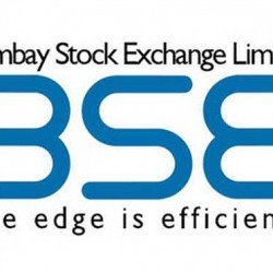 Bombay Stock Exchange Mobile App