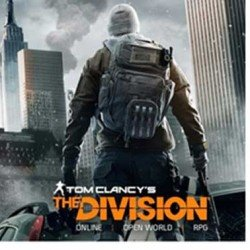 The Division Video Game