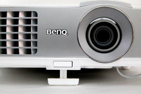 BenQ W1070_11