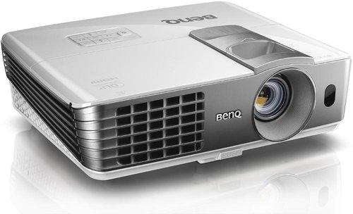 BenQ-Full-HD-3D-projector