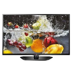 LG LED FULL HD TV