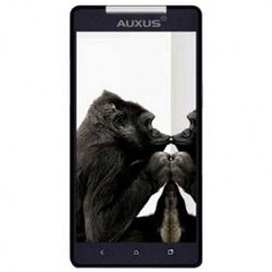 iBerry Auxus Nuclea N1 Review