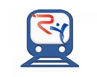 Rail Yatri App