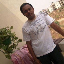 Saurabh Saxena