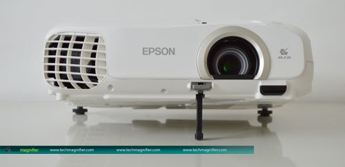 EH-TW5200-projector
