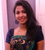 Sangeeta Mondal