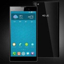 Xolo gaming smartphone