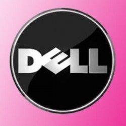 Dell Festive Offer