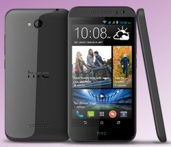 HTC Desire 616 Review