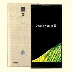 Oplus XonPhone