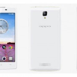 Oppo Neo 3 smartphone launched in India for Rs 10990