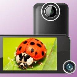 Micromax Bolt A089 Mobile