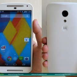 Moto G2 Review