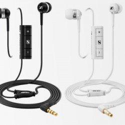 Sennheiser MM 30G Headset